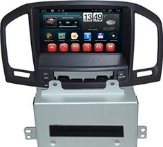Top-Navi 8 Inch Android 4.2.2 Car DVD GPS Navigation for Buick Regal Black Brown with and With Built in GPS BT Capacitive Multi Touch Screen Multimedia Navigation Stereo - For Sale Check more at http://shipperscentral.com/wp/product/top-navi-8-inch-android-4-2-2-car-dvd-gps-navigation-for-buick-regal-black-brown-with-and-with-built-in-gps-bt-capacitive-multi-touch-screen-multimedia-navigation-stereo-for-sale/