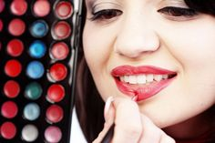 Must try winter make up look for brides bollywoodshaadis com