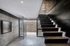 Galería de Casa Evans / A4ESTUDIO - 3