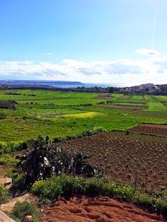 The Anti-Tourist: Weekend snaps #Gozo, #Malta! #travel