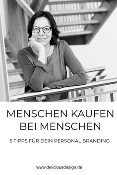 Personal Branding - meine 5 Tipps aus 25 Jahren Selbstständigkeit. Menschen kaufen bei Menschen - deshalb ist es so wichtig, dass wir uns so präsentieren, wie wir sind. #branding #selbstständigkeit Self Branding, Corporate Branding, Personal Branding, Logo Branding, Business Branding, Business Tips, Online Business, Facebook Marketing, Affiliate Marketing