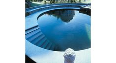 Stock Tank Swimming Pool Ideas, Get Swimming pool designs featuring new swimming pool ideas like glass wall swimming pools, infinity swimming pools, indoor pools and Mid Century Modern Pools. Find and save ideas about Swimming pool designs. Luxury Swimming Pools, Natural Swimming Pools, Luxury Pools, Dream Pools, Swimming Pool Designs, Big Pools, Natural Pools, Pool Bad, Living Pool