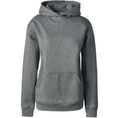 Women's Hoodie Pullover Sweatshirt (595 ARS) ❤ liked on Polyvore featuring tops, hoodies, pullover hoodies, hoodie pullover, pullover top, hoodie top and sweater pullover