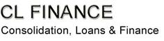 CL Finance #holden #finance http://finances.nef2.com/cl-finance-holden-finance/  #cl finance # CL Finance Ltd Company Name CL Finance Debt Recovery Correspondence Address Po Box 166 Cleckheaton West Yorkshire BD19 4WN Reg Company Number 01108021 Parent Company N/A Registered Address Kingston House Centre 27 Business Park Woodhead Road Birstall Batley West Yorkshire WF17 9TD Consumer Credit Licence 0278852 Important: Please note that MoneyPlus are not associated with CL Finance Ltd in any…
