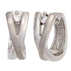 Dream Dress, Fashion Beauty, Stylish, Dresses, Gemstone Earrings, Ear Rings, Silver, Gifts, Women's
