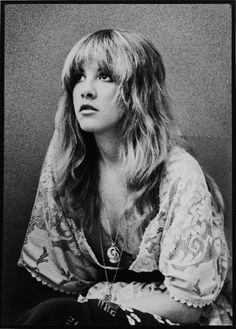 Which Fleetwood Mac Song Best Describes Your Love Life