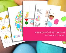 5 jarních aktivit s hmyzem - Kuncicka.cz Baby Flash Cards, Origami, Blog, Spring, Carnavals, Origami Paper, Blogging, Origami Art