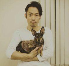 With Mo-ko