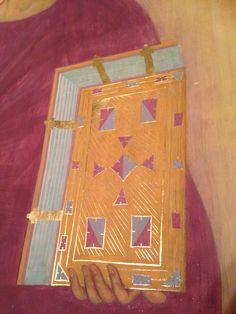 Advent Calendar, Spirituality, Holiday Decor, Home Decor, Decoration Home, Room Decor, Interior Design, Home Interiors, Interior Decorating