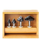 CNC Router Bits - Products