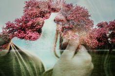 Ottawa Wedding Photography, wedding photography, Ottawa wedding, wedding planning, ottawa, joey rudd photography, double exposure Double Exposure Photography, Levitation Photography, Surrealism Photography, Water Photography, Photography Awards, Abstract Photography, Macro Photography, Wedding Photography, Illusion Photos