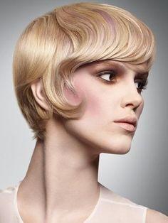 Google Image Result for http://1.bp.blogspot.com/-n-XALQdn1Vk/TmGFLrsvZzI/AAAAAAAAZ3o/ziJaYvLaobk/s1600/short_hair_retro3.jpg