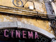 old cinemas - Pesquisa Google