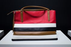 Take a Look at the Beautiful Bags of Coach Spring 2014 - Page 17 of 46 - PurseBlog