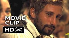 Far from the Madding Crowd Movie CLIP - Dinner and Singing (2015) - Care...