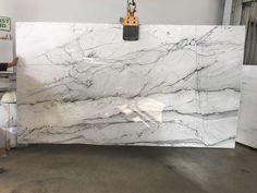Infinity White U2013 Armina Stone | Marble, Quartz And Granite Countertops  Pittsburgh PA