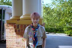 Park Jisung nct dream HD pic for wallpaper lockscreen Nct 127, Winwin, Taeyong, Jaehyun, Ntc Dream, Park Jisung Nct, Park Ji Sung, Kindergarten First Day, Entertainment
