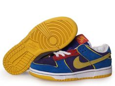 Buy Kid's Nike Dunk Low Shoes Dark Blue/Dark Purple/White/Wheat Cheap To Buy from Reliable Kid's Nike Dunk Low Shoes Dark Blue/Dark Purple/White/Wheat Cheap To Buy suppliers.Find Quality Kid's Nike Dunk Low Shoes Dark Blue/Dark Purple/White/Wheat Cheap To Kids Clothes Uk, Kids Clothes Australia, Discount Kids Clothes, Kids Clothing Rack, Discount Nike Shoes, Kids Clothing Brands, Clothing Websites, Kids Shoes Online, Jordan Shoes Online