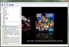 RadioZilla, escucha y graba miles de emisoras de radio con este soft gratuito para Windows y Mac
