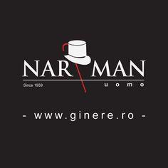 Mens Suits, Victoria, Costumes, Movies, Movie Posters, Men's Shoes, Bucharest, Dress Suits For Men, Films