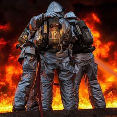 """FEATURED POST @future.firefighter.jake - """"It's okay to be scared. Being scared means you're about to do something really really brave."""" . . TAG A FRIEND! http://ift.tt/2aftxS9 . Facebook- chiefmiller1 Periscope -chief_miller Tumbr- chief-miller Twitter - chief_miller YouTube- chief miller Use #chiefmiller in your post! . #firetruck #firedepartment #fireman #firefighters #ems #kcco #flashover #firefighting #paramedic #firehouse #firstresponders #firedept #feuerwehr #crossfit #brandweer…"""