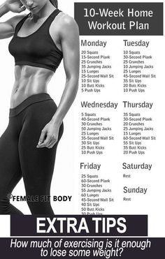 Horrible Weight Loss Programs Gym #dietitian #WeightLossPlanBeginner