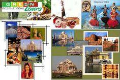 http://visa247.com.vn/visa-xuat-canh/visa-n-d.html