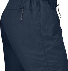 High Coast Wind Trousers