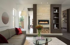 Crafthouse by Symbolics Architecture + Design   Home Adore