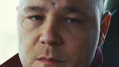 This is England - Stephen Graham Stephen Graham, Skinhead, Great Films, Tom Hardy, England, Hollywood, Fan Art, Comics, Image