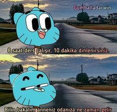 Social Media Humor, Ridiculous Pictures, Art Drawings Beautiful, Funny Times, Lol So True, Sweet Words, Gumball, Darwin, Really Funny