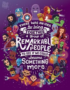 You are watching the movie Avengers: Infinity War on Putlocker HD. As the Avengers and their allies have continued to protect the world from threats too large for any one hero to handle, a new danger has emerged from the cosmic Marvel Avengers, Ms Marvel, Captain Marvel, Marvel Comics, Heros Comics, Marvel Funny, Captain America, Poster Marvel, Avengers Poster