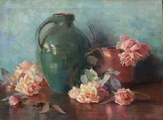 Mary Reid - Artist, Fine Art Prices, Auction Records for Mary Reid