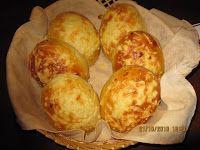 Kakkutaikuri: Juustosämpylät Muffin, Dairy, Cheese, Breakfast, Food, Morning Coffee, Essen, Muffins, Meals