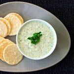 415 Cheap and Healthy Snack and Side Dish Recipes #healthyrecipes