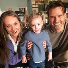 """He is best known for portraying """"Ty Borden"""" on the Canadian show, """"Heartland"""", but Graham has. Amy And Ty Heartland, Heartland Quotes, Heartland Ranch, Heartland Tv Show, Heartland Seasons, Heartland Georgie, Heartland Actors, Ty Et Amy, Amber Marshall"""