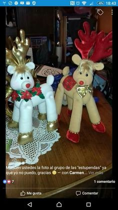1 million+ Stunning Free Images to Use Anywhere Christmas Stocking Kits, Felt Christmas Stockings, Christmas Candy, Christmas Snowman, Kids Christmas, Christmas Crafts, Christmas Decorations, Christmas Ornaments, Holiday Decor