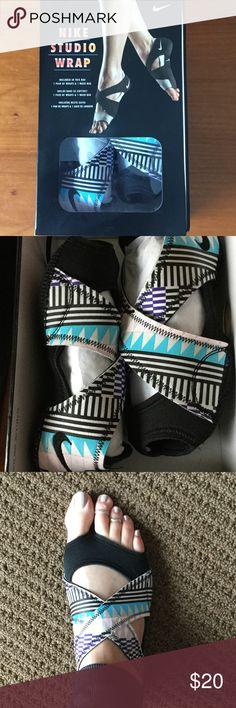 Die 223 besten Bilder von Sport Shoes Sandalen  1ae835d5fe