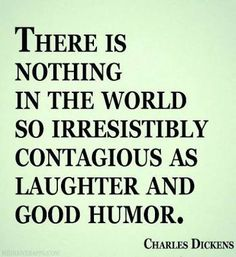 Day 10 Being grateful for humor--share a story about a time in your career where humor played a part. Humor is a tool I use a lot in . Intj, Tgif, Quotable Quotes, Book Quotes, Me Quotes, Quotes Images, Wisdom Quotes, Black Ops 3, Funny Quotes For Teens