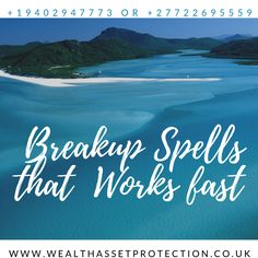 Powerful wealth protection spells and asset protection spells that work effectively. Powerful protection spells help to protect you, your family, business, etc White Magic Love Spells, Break Up Spells, Love Spell That Work, Powerful Love Spells, Protection Spells, Everlasting Love, Strong Love, Ways Of Seeing, New Love