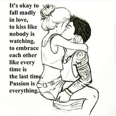 relationship drawings Drawing of love relationships ideas for 2019 Drawings Of Love Couples, Cute Drawings Of Love, Drawings For Boyfriend, Cute Couple Drawings, Easy Drawings, Sketches Of Love, Girly Drawings, Outline Drawings, Art Sketches