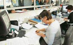 ΕΛΣΤΑΤ: Βύθισαν τα εισοδήματα οι 33 μήνες Μνημονίου