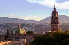 Morelia de mis amores: ¡la ciudad que lo tiene todo! - http://revista.pricetravel.com.mx/lugares-turisticos-de-mexico/2015/07/08/morelia-de-mis-amores-la-ciudad-que-lo-tiene-todo/