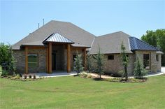An off market listing, from eXp Realty Oklahoma City Tuttle Oklahoma, Oklahoma City, Real Estate, Cabin, House Styles, Places, Things To Sell, Home Decor, Lugares