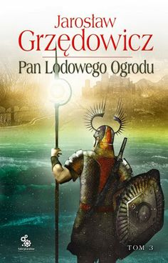 #fantasy #grzędowicz