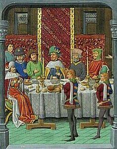 « La geste ou histore du noble roy Alixandre,...