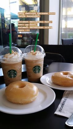 11 Keto Diet Fat Burning Drinks at Starbucks to Help You Lose Weight - - 11 Keto Starbucks Keto Diet Fat Drinks To Help You Lose Weight - 11 Starbucks Keto Diet Fat Drinks Bebidas Do Starbucks, Starbucks Drinks, Food N, Food And Drink, Sleepover Food, Snap Food, Tumblr Food, Food Snapchat, Yummy Food
