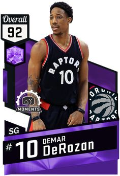 DeMar DeRozan against the Celtics on February (W): 37 min, 43 pts, 5 reb, 5 ast, from the field. Basketball Wall, Basketball Pictures, Basketball Cards, T Max, Nba Draft, Sports Figures, The Hard Way, Nba Players, Custom Cards