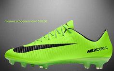 nieuwe voetbal schoen te koop