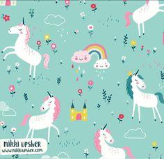 unicorns                                                                                                                                                                                 More